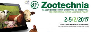 Zootechnia 2017